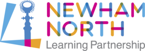 Newham North Learning Partnership