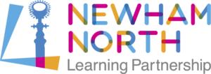 Newham North Learning Partnership